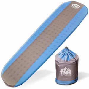 best car camping sleeping pad
