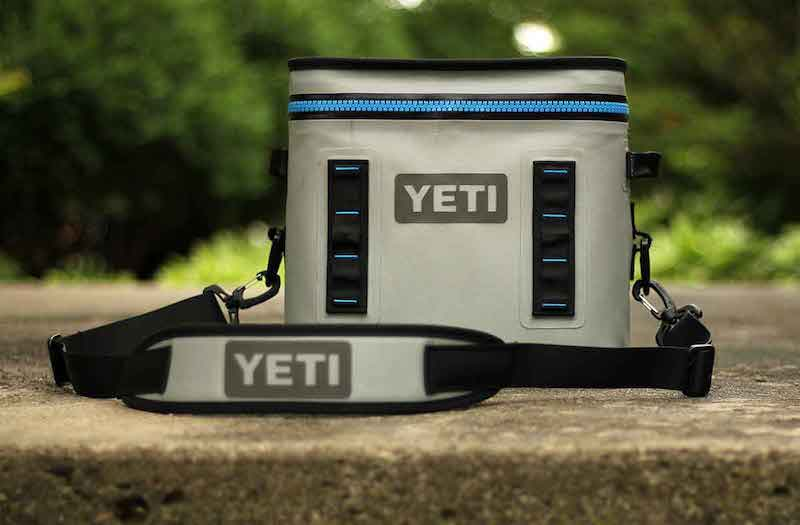 Best Coolers Like Yeti But Cheaper: ORCA, Pelican, Palm, Engel, Grizzly